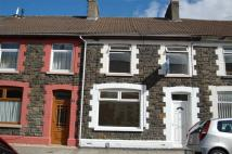 3 bedroom Terraced home in Meadow Street...