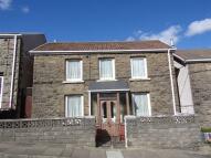 Heolddu Road Detached house for sale