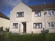 Pant Y Fid Road semi detached property to rent