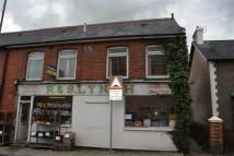 1 bedroom Flat for sale in Pandy Road, Caerphilly