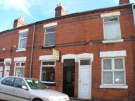 2 bed Terraced property to rent in Birk Street...