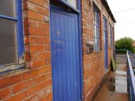 property to rent in Clewes Court, Beaufort Road, Longton, STOKE ON TRENT ST3
