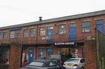 property to rent in Beaufort Mill, Beaufort Road,, Longton, STOKE ST3