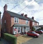3 bed semi detached property to rent in Henry Street, HASLINGTON...
