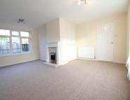 semi detached property to rent in Mayfield Road...