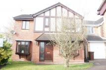 property to rent in Shelley Drive, CHEADLE, ST10
