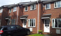 The Avenue Terraced house to rent