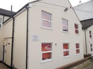 property to rent in Liverpool Road, STOKE ON TRENT, ST4
