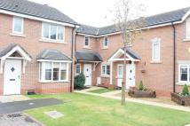 4 bedroom Terraced house in Brassey Court, Willaston...