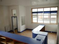 property to rent in High Street, Tunstall, STOKE ON TRENT, ST6