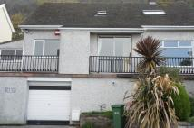 4 bedroom Detached house to rent in The Avenue...