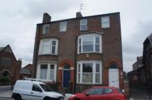 property to rent in 19 Wellington Street, LIVERPOOL, L22