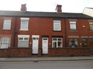 3 bed Terraced home to rent in London Road, Chesterton...
