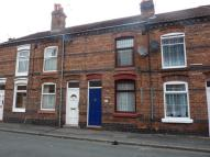 property to rent in Albert Street, Nantwich, CHESHIRE, CW5
