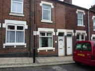 property to rent in Tintern Street, Hanley, STOKE ON TRENT, ST1