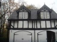 1 bedroom Apartment to rent in Tyrley Castle Cottage...