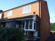 property to rent in Dennis Street, Amblecote, STOURBRIDGE, DY8