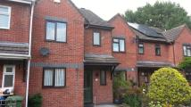 Waterside Court semi detached property to rent