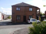 1 bedroom Apartment in Croft Court, Smallthorne...