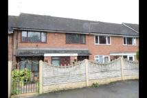 property to rent in Flaxman Close, Barlaston, STOKE ON TRENT, ST12