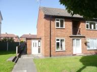 2 bedroom Flat in Davenport Avenue...