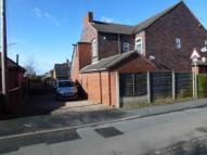 Apartment to rent in Talke Road, ALSAGER, ST7