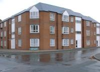 2 bedroom Apartment to rent in Greyfriars Court...
