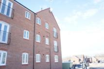 Apartment to rent in Burtree Drive...