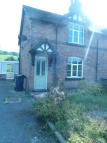 Cottage to rent in Stone Road, Maer...