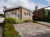 Bungalow to rent in Delaney Drive...