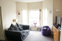 2 bedroom Apartment in 258 Nantwich Road...