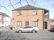Apartment in Croft Court, Smallthorne...