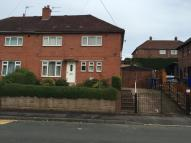 5 bedroom semi detached property to rent in Barks Drive, Norton...