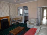 Apartment to rent in Talke Road, ALSAGER ST7