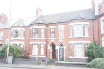 2 bedroom Apartment to rent in 258 Nantwich Road...