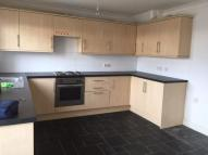 property to rent in Stevens Court, BUGLE, CORNWALL PL26