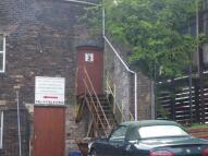 property to rent in Davenport Street,,  Longport,, STOKE ON TRENT ST6