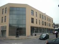 1 bedroom Apartment in Gatehouse Mews...