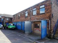 property to rent in Beaufort Mill, Beaufort Road, Longton, STOKE ON TRENT ST3