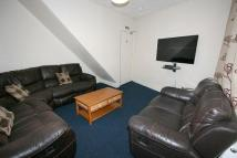 property to rent in Garden Lane, CHESTER / NORTH WALES CH1