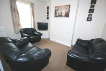 property to rent in West Street, CHESTER / NORTH WALES CH2