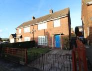 3 bedroom semi detached house to rent in Mayfield Road...