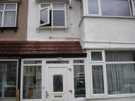 property to rent in Runnymead Crescent, NORBURY SW16