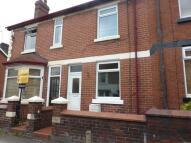 3 bedroom Terraced house to rent in Watlands View...