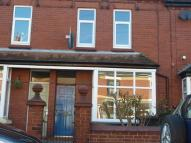 property to rent in Thistleberry Avenue, NEWCASTLE ST5