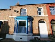 property to rent in Chichester Street, CHESTER / NORTH WALES CH1
