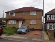 property to rent in Leggatts Wood Avenue, WATFORD WD24
