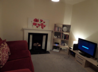 property to rent in Clare Road- Room 2, STAFFORD ST16
