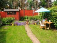 2 bed semi detached property to rent in Padstow Way, TRENTHAM ST4