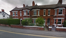 property to rent in Brook Lane, Hoole, CHESTER / NORTH WALES CH2